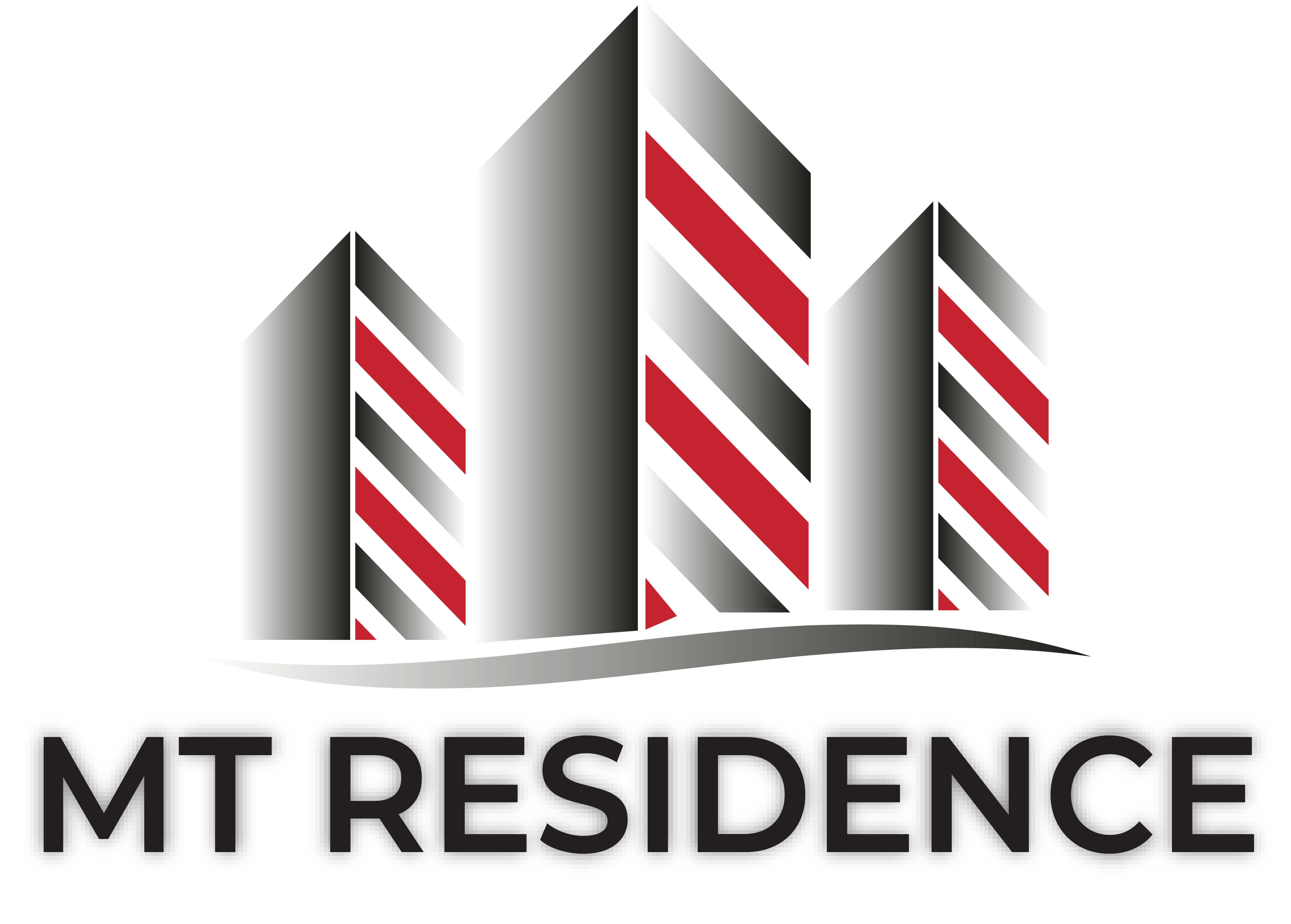 Proiect: MT Residence