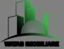 Proiect: Watab Imobiliare