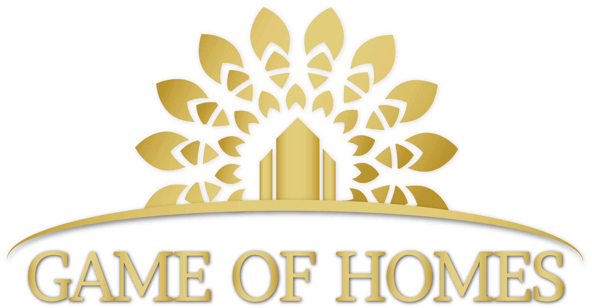 Proiect: Game of Homes