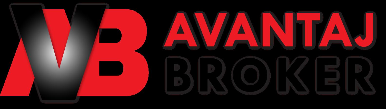 Proiect: AVB Avantaj Broker