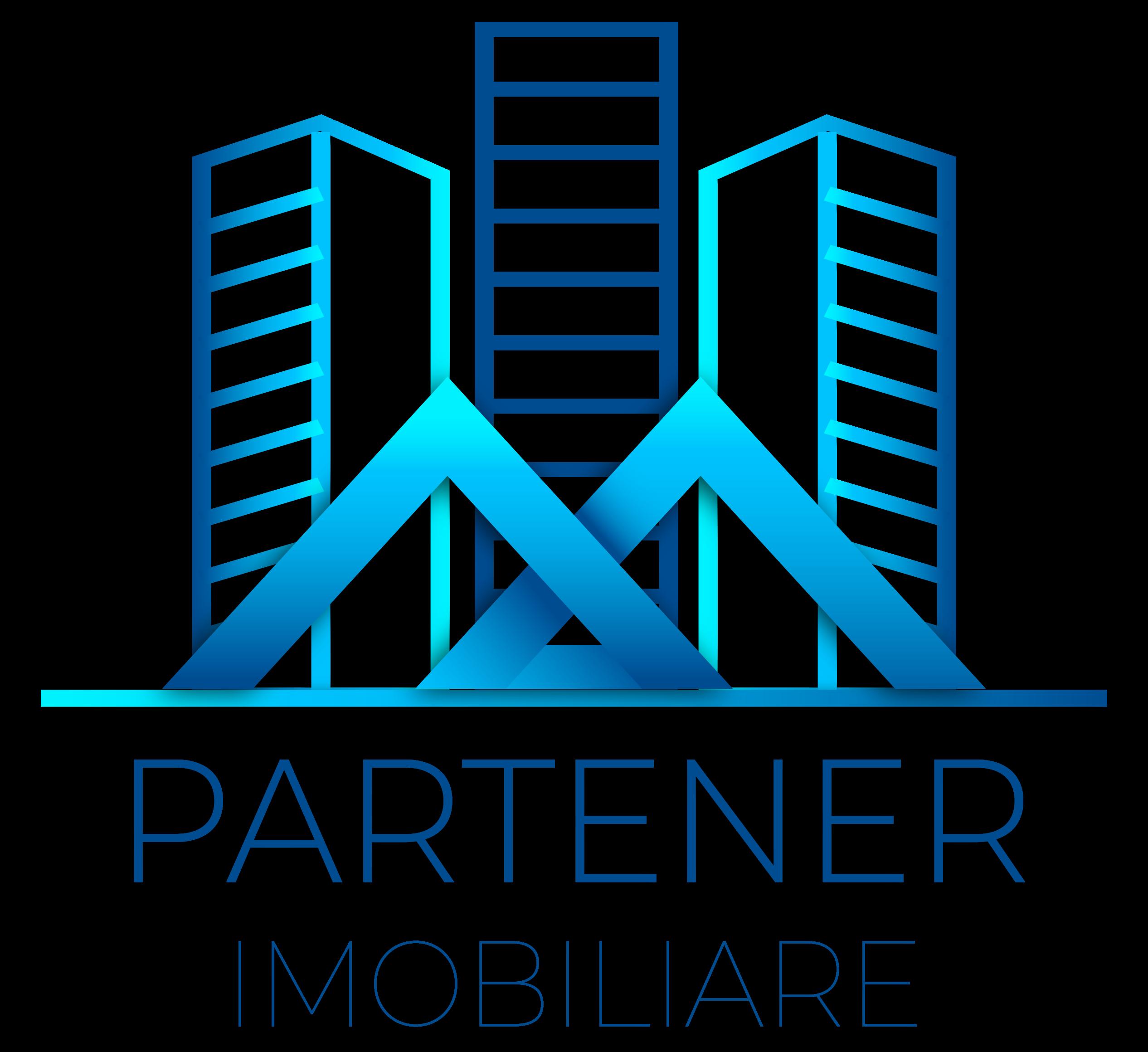 Proiect: Partener Imobiliare