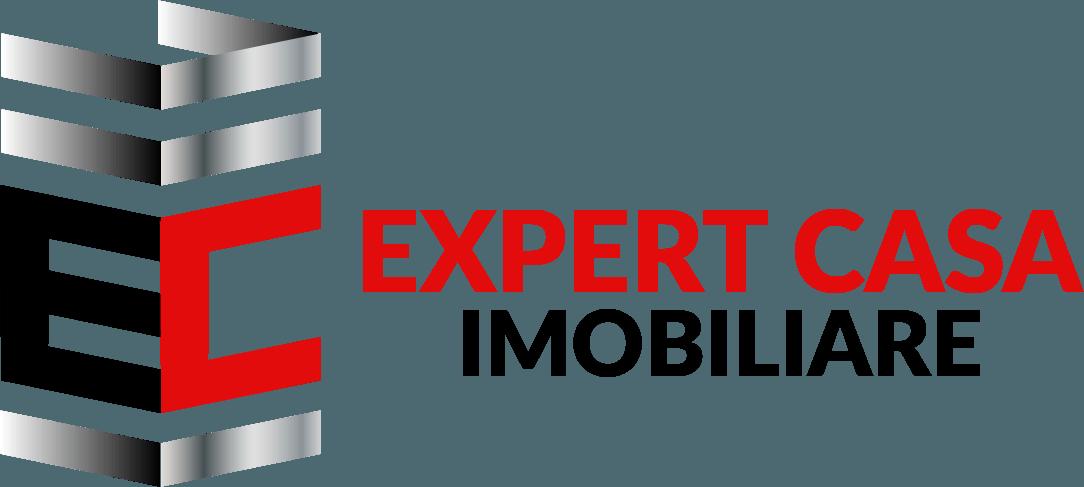 Proiect: Expert Casa