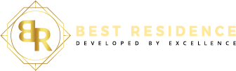 Proiect: Best Residence Development