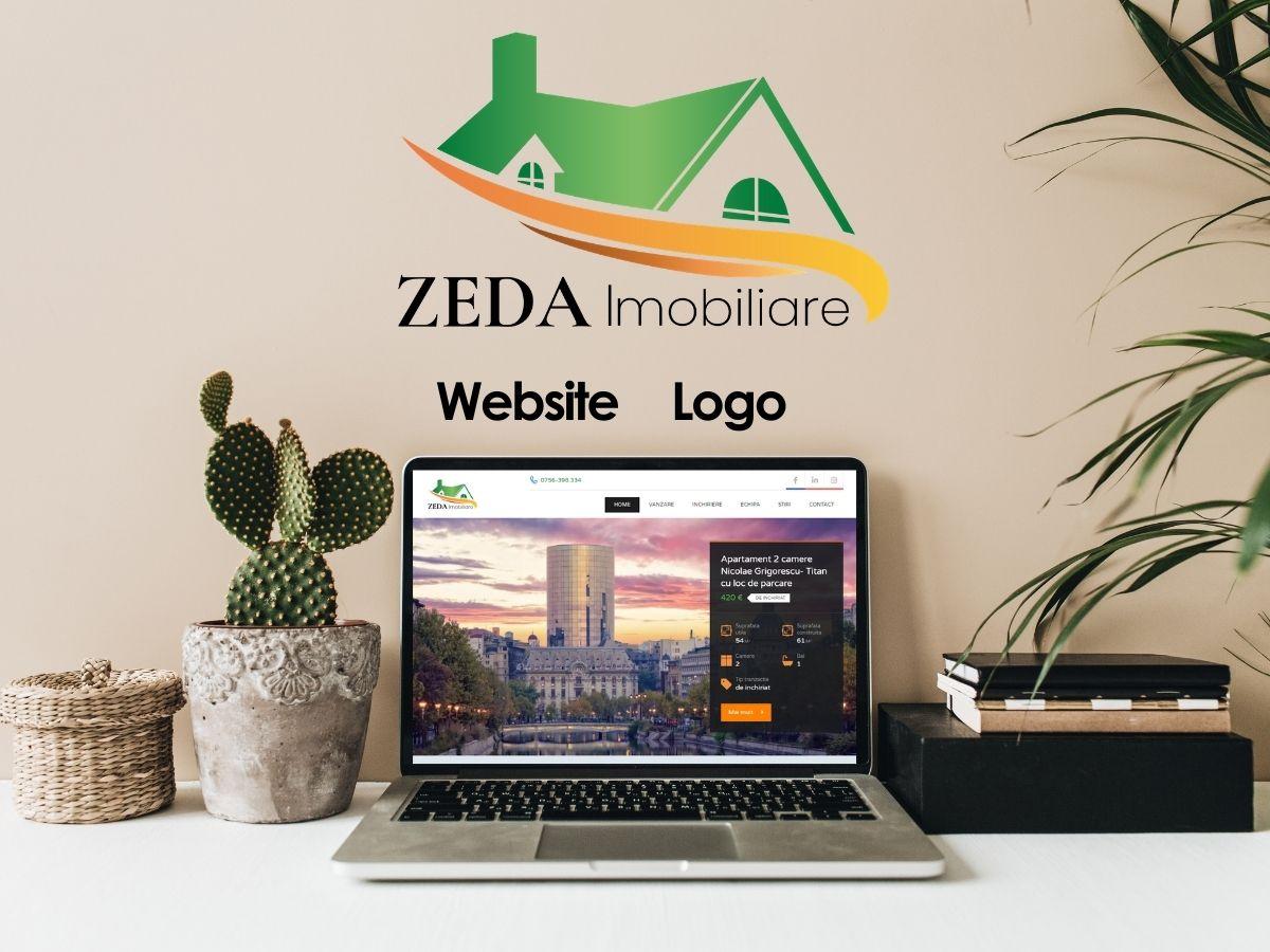 Zeda Imobiliare