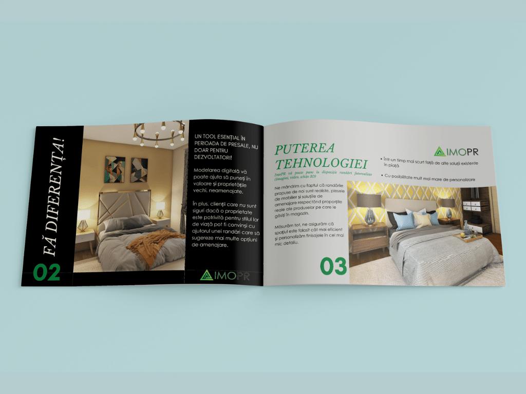 imopr marketing si publicitate - brosuri 2